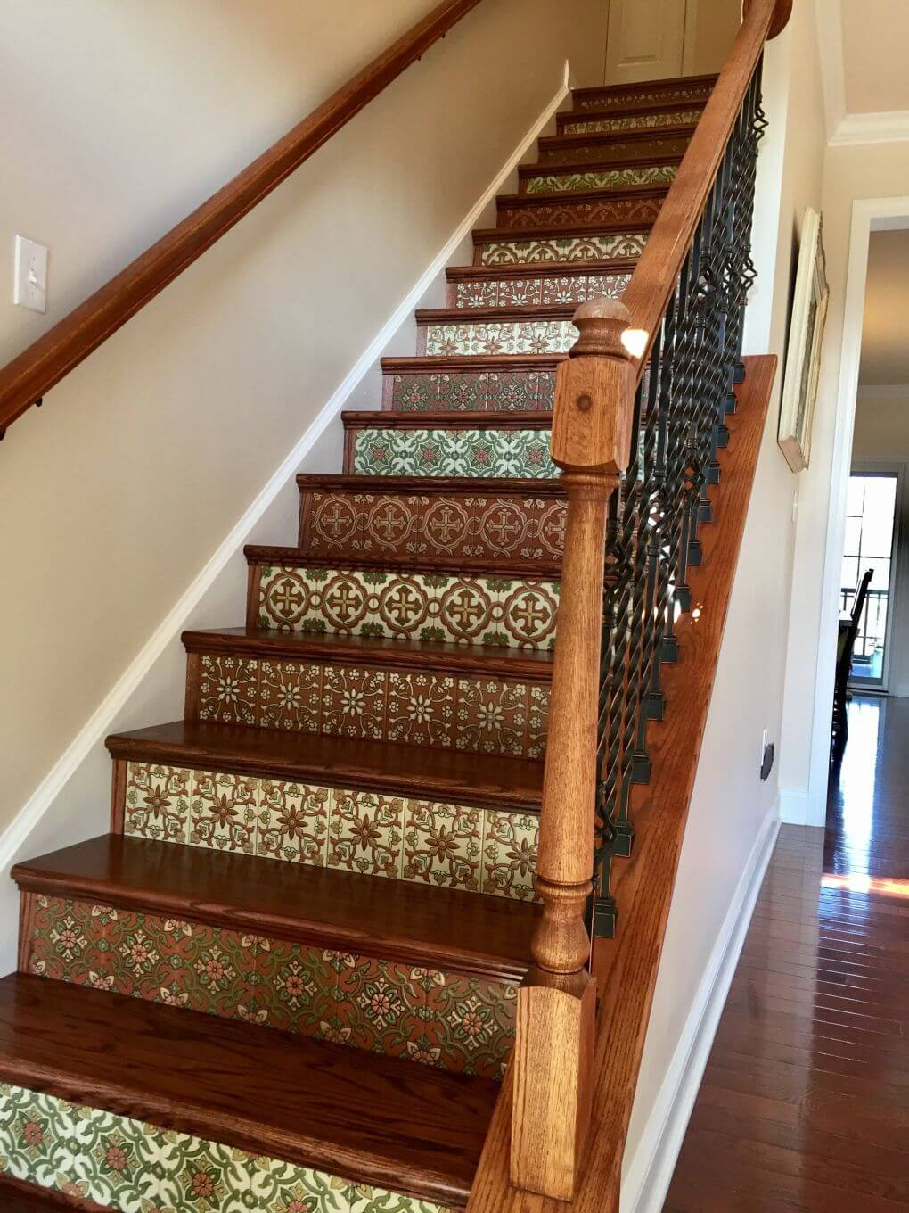 Catalina-Porcelain-Stair-Risers-PA