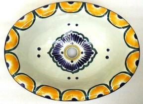 Sink – Classic 26 B Design