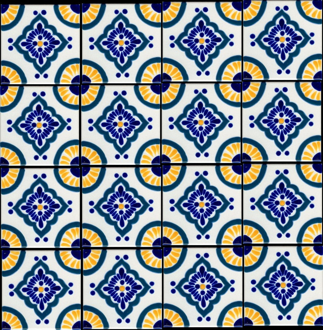 mexican_tile_clay_body_classic_26_field