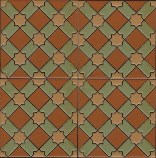porcelain-catalina-tile-anacapa-terra-cotta-field