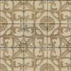 porcelain-catalina-tile-san-miguel-sand-field-small