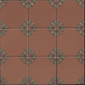 porcelain-catalina-tile-santa-rosa-terra-cotta-corner-field
