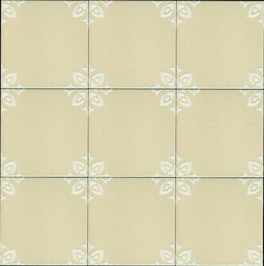 porcelain_catalina_tile_santa_rosa_crema_corner_field