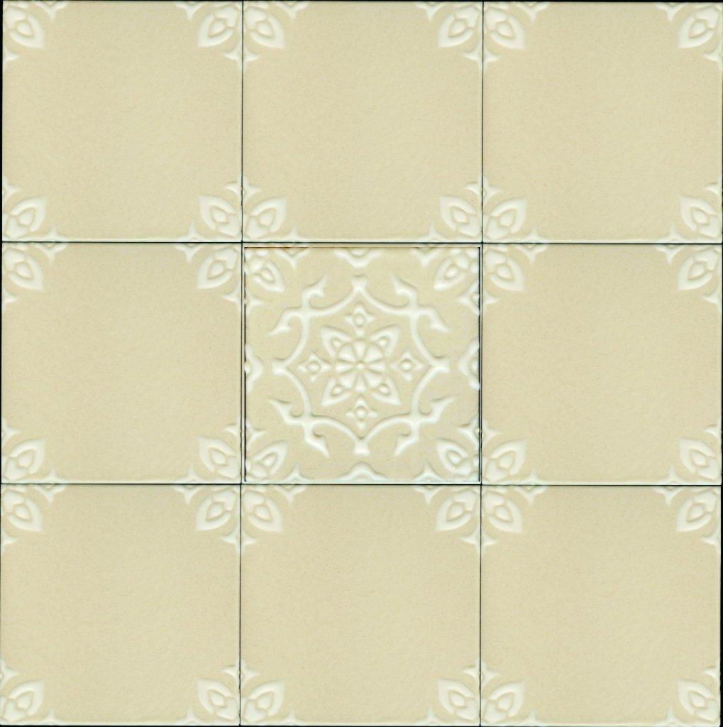 porcelain_catalina_tile_santa_rosa_crema_corner_field_mix