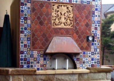 dallas-fireplace-1