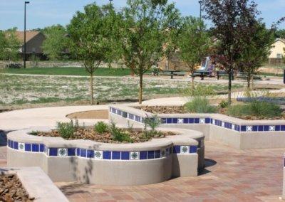 Albuquerque City Park