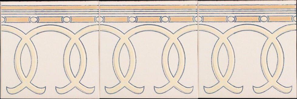 arcos line 7-13