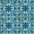 porcelain-catalina-tile-samara-aqua-field-small