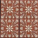 porcelain-catalina-tile-samara-terra-cotta-field-small