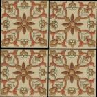 porcelain-catalina-tile-samara-verano-field-small