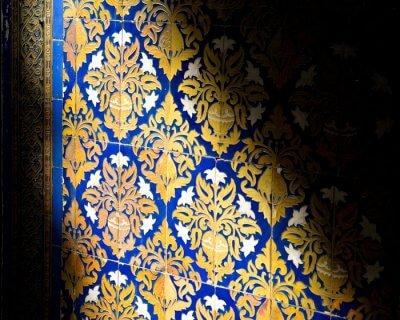 spanish-tile-artistic